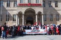 MEVLANA MÜZESİ - 'Biz Anadoluyuz Projesi' Konya'da Başladı