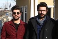 KIRMIZI HALI - Cannes Film Festivali'nde Türkiye 'Water' İle Yarışacak