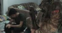 İKİNCİ DALGA - FETÖ Üyesinin İtirafları 'Çalışma Evlerindeki' Yapıyı Ortaya Çıkardı
