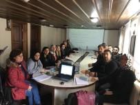 İNOVASYON - Gürsu Belediyesi'nden Girişimcilere Destek