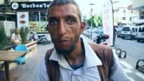 BELGESEL ÖDÜLLERİ - HRÜ'de Hazırlanan Bizim Şehrin Divaneleri Kısa Filmi Finalist Oldu