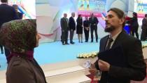 ZORUNLU TRAFİK SİGORTASI - Hukuk Mücadelesi 'Ödül' Kazandırdı