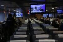 DENIZ OTOBÜSÜ - İDO Deniz Otobüslerinde Akçakoca Tanıtılacak