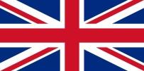 İÇIŞLERI BAKANLıĞı - İngiltere Türk Vatandaşlarına Süresiz Oturum Hakkını Kaldırdı