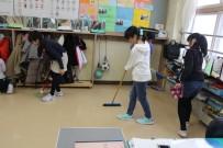 İÇIŞLERI BAKANLıĞı - Kaymakam Arslan, Japonya İzlenimlerini Aktardı