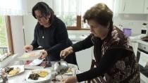 MARMARA ÜNIVERSITESI - Korunmaya Muhtaç Çocukların ŞEFKAT YUVALARI- Koruyucu Ailesinin Desteğiyle Öğretmen Oldu