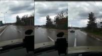 TAHKİKAT - Kural Tanımayan Sürücüler Kazalara Davetiye Çıkarıyor
