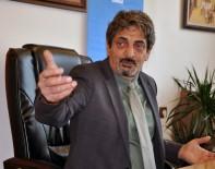 YÜKSEK GERİLİM - Mak Açıklaması 'Aladağ Yurt Yangınından Hala Ders Alınmadı'