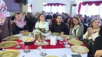 MILLI EĞITIM BAKANı - Milli Eğitim Bakanı Yılmaz Açıklaması