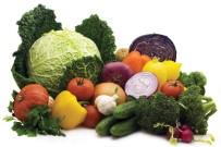 MEDICAL PARK - MS Hastalarında Beslenme
