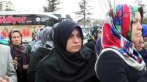CUMHURİYET MEYDANI - 'Onbeşliler' Çanakkale Yolunda