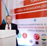 BÜLENT ECEVİT ÜNİVERSİTESİ - Prof. Dr. Mustafa Çufalı, BEÜ Rektörlüğüne Atandı