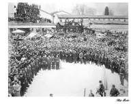 BURSA BÜYÜKŞEHİR BELEDİYESİ - Tarihi Bursa Fotoğrafları İlk Kez Görülecek