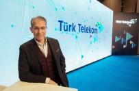 PAUL DOANY - Türk Telekom, 10'Uncu Kez Türkiye'nin 'En Değerli Telekomünikasyon' Markası Seçildi