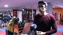HıRVATISTAN - Uluslararası Sporda Şiddeti Önlemek İçin Çalışıyorlar