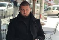 BODYGUARD - 21 Yaşında 25 Kişilik Bodyguard Ekibini Kurdu