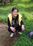 SUDAN - 3 Gündür Kayıp Kadının Cesedi Bulundu