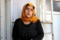 POLİS - Adana'daki Cinsel İstismar Mağduru Çocuğun Annesi Konuştu