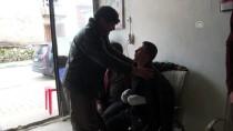 Afrin Gazisi Uzman Çavuş Dindar Açıklaması