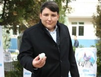 YALAN HABER - Ahmet Hakan'dan o haberlere tepki