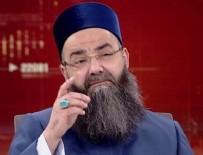 İLAHİYATÇI - Cübbeli'den ODA TV'ye cevap gecikmedi...