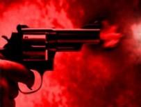 CELAL BAYAR ÜNIVERSITESI - Düğününde olay çıkaran kişiyi 5 gün sonra tabancayla vurdu