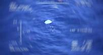 KAÇAK - Ege'deki Tekne Faciasında Ölü Sayısı 16'Ya Yükseldi