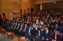 Eğitim Bir Sen'den 'Büyük Türkiye Davası Konferansı'