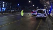 NARKOTIK - İstanbul'da 'Yeditepe Huzur' Asayiş Uygulaması