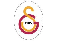 SARı KART - İşte Galatasaray'ın İlk 11'İ