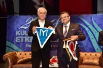ÇANAKKALE DESTANI - Nihat Hatipoğlu Sevgisi Salona Sığmadı