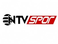 RIDVAN DİLMEN - NTV Spor veda etti