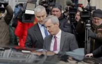 SINIR DIŞI - Rusya Ve İngiltere Arasındaki Kriz Büyüyor