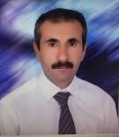 ŞEHİT AİLELERİ - Sözen'den Güvenlik Korucularına Yapılan Saldırıya Tepki