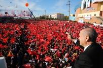 ÖZGÜRLÜK - 'Türkiye'nin Sessiz Devrimini İnkar Etmek...'