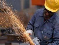 SINIR DIŞI - Yabancı işçi çalıştırma konusunda flaş karar!!