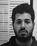 FILDIŞI SAHILI - Zarrab, Hakkında Açılan Cinsel Saldırı Davasının Düşürülmesini Talep Etti