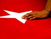 AFRİN OPERASYONU - Zeytin Dalı Harekatı'ndan acı haber