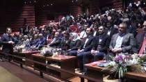 İDLIB - Afrin'de Siviller İçin Hazırlık Başlayacak