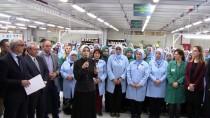 AK Parti Balıkesir Milletvekili Kırcı Açıklaması