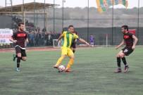 Altınova Belediyespor Şampiyonluğunu İlan Etti