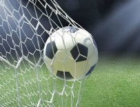 ATLETICO MADRID - Avrupa liglerinde Türk rüzgarı