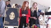 SINIR ÖTESİ - Bulgaristan İle Türkiye Arasında 'Ressamın Yolu' Projesi