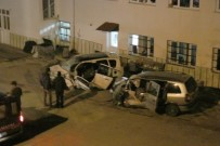 MUSTAFA ERDOĞAN - Cumhurbaşkanı'nın Kuzeni Trafik Kazasında Yaşamını Yitirdi