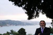 MEHTAP - EGD Anadolu'da Yapılanıyor