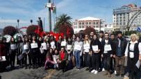 GIRESUN ÜNIVERSITESI - Giresun Ekonomisine, 'Sokak Ekonomisi' Kazandırılacak