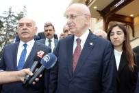 ÖZGÜR SURİYE - Kahraman'dan Afrin Açıklaması
