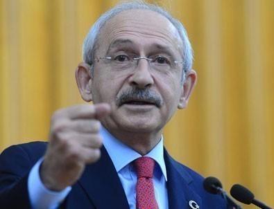 Kılıçdaroğlu, Afrin için ne demişti?