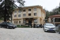 Meclis Başkanı Kahraman'dan Afrin Açıklaması
