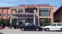 Şırnak'ta Tank Taburuna Roketatarlı Saldırı Açıklaması 6 Asker Yaralı